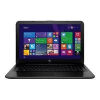 HP 250 G4 Intel Pentium N3700 4GB 500GB DVDSM Windows 10 Home 15.6 Inch Laptop