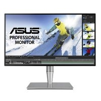 "Asus ProArt PA27AC 27"" IPS QHD HDR Thunderbolt 3 Monitor"