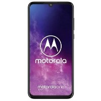 "Motorola One Zoom Grey 6.4"" 128GB 4G Dual SIM Unlocked & SIM Free"