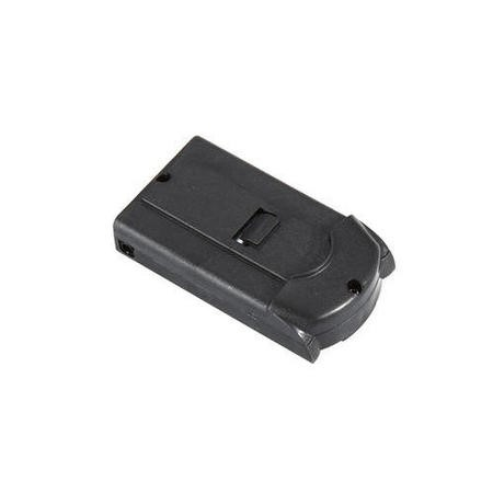 ProFlight Echo 700mAh Rechargeable Flight Battery