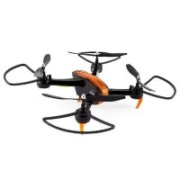 ProFlight Tracer HD Camera Drone With Altitude hold