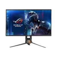 "Asus PG258Q ROG 24.5"" Full HD HDMI G-Sync 1ms Gaming Monitor"