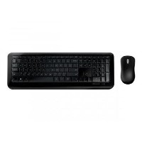 Microsoft Wireless Desktop 850 for Business