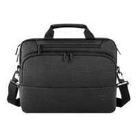 Dell Pro Briefcase 15.6 Inch Notebook Carry Cases