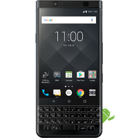 "Grade A BlackBerry KEYone Black Limited Edition 4.5"" 64GB 4G"