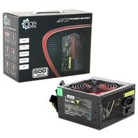 Ace BR Black 600W Non-Modular Power Supply