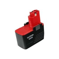 Power tools Battery PTH0036A