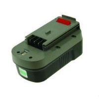 Power tools Battery PTH0077A