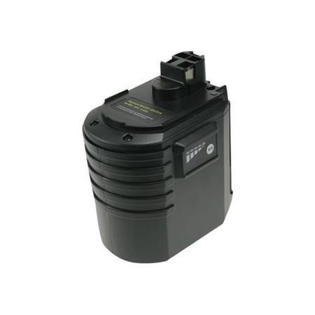 Power tools Battery PTH0084A