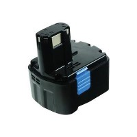 Power tools Battery PTI0114A