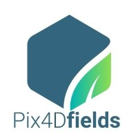 Pix4Dfields 1 Year Rental