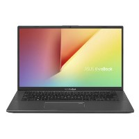 Asus 14 R424FA-EK109R Core i5-8250 8GB 256GB SSD 14 Inch Windows 10 Pro Laptop