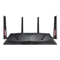 Asus RT-AC88U 3Gbps Dual Band 8 Port Gigabit Router