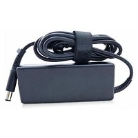 AC Adapter 19V 90W includes power cable