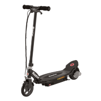 Razor Power Core E90 Electric Scooter - Black Label