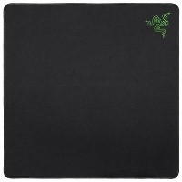 Razer Gigantus Gaming Surface