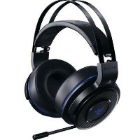 Razer Thresher Ultimate Gaming Headset for PS4