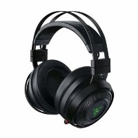 Razer Nari Ultimate 7.1 - Gaming Headset