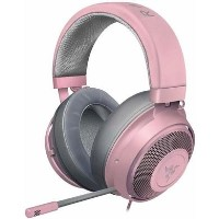 Razer Kraken Quartz Oval Gaming Headset