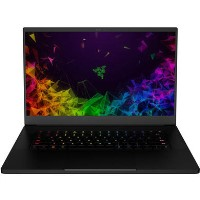 Razer Blade Intel Core i7-8750H 16GB  512GB SSD 15.6 INCH RTX 2060 6GB FHD 144Hz Gaming Laptop