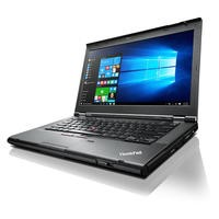 "Refurbished Lenovo T430 14"" Intel Core i5-3210M 2.50GHz 8GB 320GB Windows 10 Professional Laptop with 2 Year Warranty"