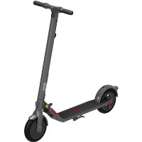 Segway E22E Electric Scooter - UK Edition