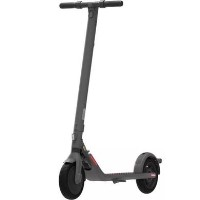 Segway E25E Electric Scooter - UK Edition