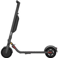 Ninebot Segway E45E Electric Scooter - UK Edition