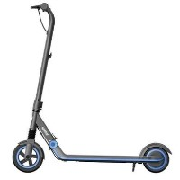 Segway Zing E10 Kids Electric Scooter