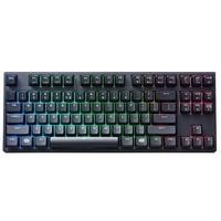 Cooler Master MasterKeys Pro S RBG Mechanical Gaming Keyboard