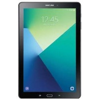 Samsung GALAXY TAB A 10.1IN 2018 32GB Tablet