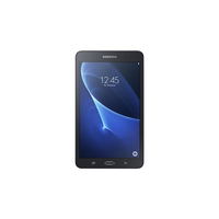 Samsung Galaxy Tab A Octa Core 1.8GHz 2GB 16GB 10.1 Inch Android 6.0 Tablet