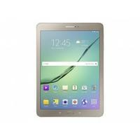 Samsung Galaxy Tab S2 3GB 32GB 9.7 Inch Android 6.0  3G Tablet - Gold