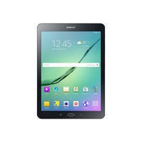 Samsung Galaxy Tab S2 3GB 32GB 9.7 Inch Android 6.0 3G Tablet