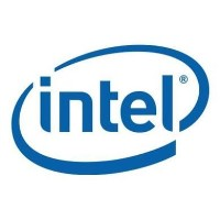 Intel S3520 150GB M.2 2280 SATA3 SSD