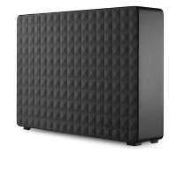 Seagate Expansion 10TB USB 3.0 Desktop External Hard Drive