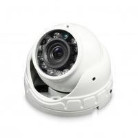 Swann PRO-1080FLD HD 1080p Dome Camera with Audio