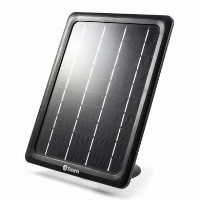 Swann Outdoor Solar Charging Panel for Security Cameras