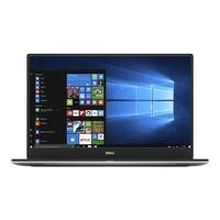 Dell XPS 15 9560 Core i7-7700HQ 16GB 512GB SSD GeForce GTX 1050 15.6 Inch Windows 10 Professional Touchscreen Laptop