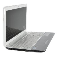 Refurbished Packard Bell EasyNote TS44HR Core i3-2310M  4GB 250GB DVD-RW 15.6 Inch Windows 10 Laptop
