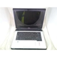 Refurbished TOSHIBA L300-1BV AMD A8-6410 2GB 160GB Windows 10 15.6 Inch Laptop