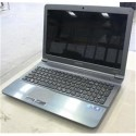 T1/493278 Refurbished  SAMSUNG NP300 Intel Core I3 4GB 120GB 11.6 Inch Windows 10 Laptop