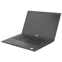 Refurbished Dell Latitude 7480 Core i5-6300U 8GB 240GB 14 Inch Windows 10 Professional Laptop