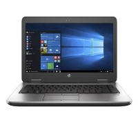 Refurbished HP Probook 645 AMD A8 8GB 240GB 14 Inch Windows 10 Pro Laptop