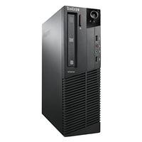 Refurbished Lenovo M91P Intel Core i5-2400 3.1GHz 4GB 240GB SSD Windows 10 Professional Desktop with 1 Year Warranty
