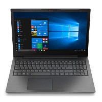 Refurbished Lenovo V130 Pentium 4417U 8GB 256GB 15.6 Inch Windows 10 Laptop - EU Keyboard