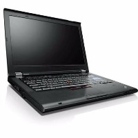 Refurbished Lenovo ThinkPad T420s Core i5 8GB 320GB 14 Inch Windows 10 Professional Laptop