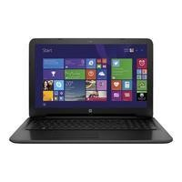 HP 250 G4 Intel Core i5-6200U 4GB 500GB DVDSM Windows 7 Professional Laptop