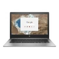 HP 13 G1 Core m3-6Y30 4GB 32GB SSD 13.3 Inch Chrome OS Chromebook Laptop