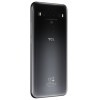 "TCL 10 5G Mercury Grey 6.53"" 128GB 5G Unlocked & SIM Free"
